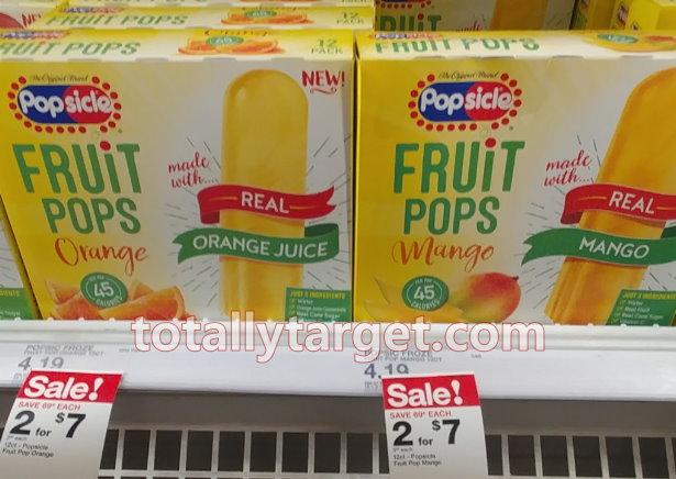 LT-popsicle