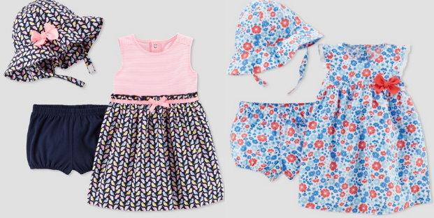 baby-dresses