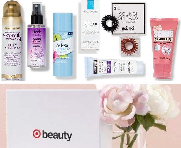 beauty-box2