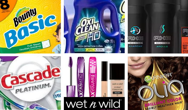 175 off any one axe hair product excludes trial travel sizes nice high value coupons plus starting on 527