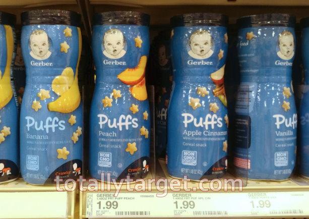 gerber-puffs