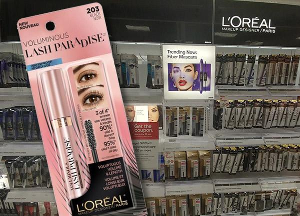 loreal-mascara-foreground2