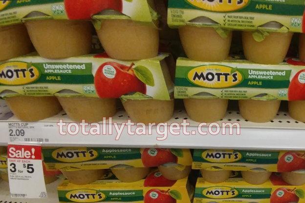 motts6