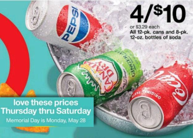 soda-deals