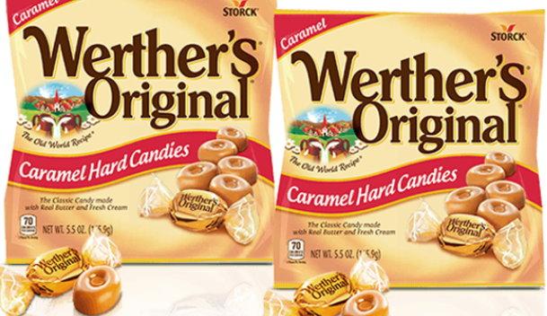 werthers