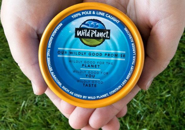 wild-planet