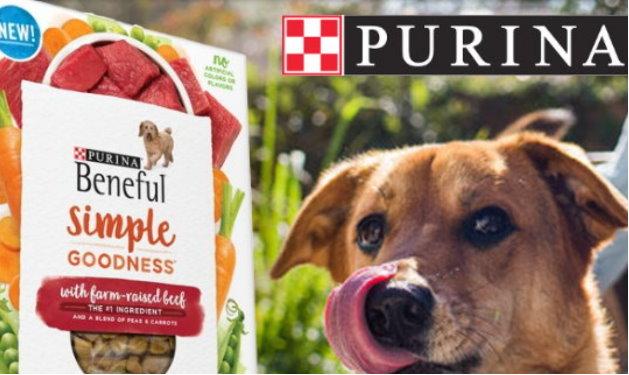 Purina Coupons Free Purina Dog Food Cat Food Coupons