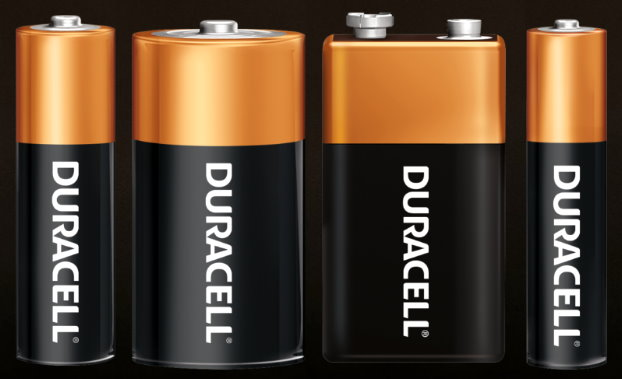 picture about Duracell Battery Coupons Printable identify Refreshing Printable Discount coupons for Duracell Batteries Additional