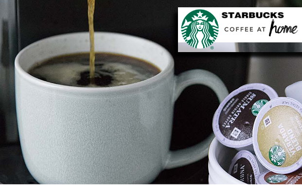 picture regarding Starbucks Printable Coupons identify Refreshing Printable Coupon codes For Starbucks Espresso Much more