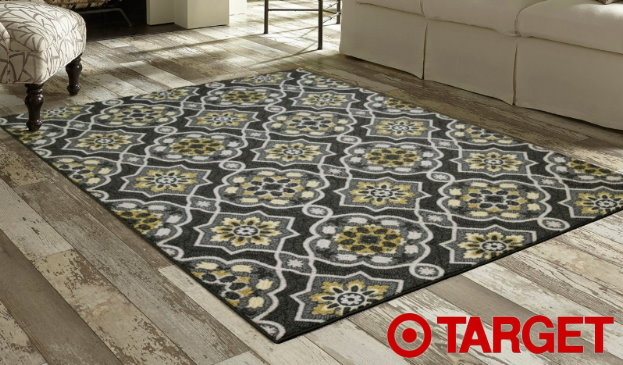 Extra 30 Off Indoor Outdoor Rugs