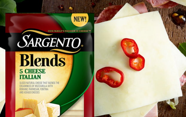 picture about Sargento Printable Coupon identify Clean Printable Coupon codes for Sargento Cheese, Hormel Extra