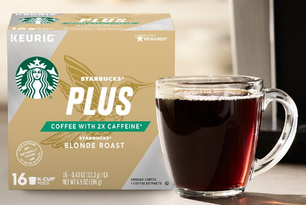 photo about Keurig Printable Coupons named Clean $1.50/1 Starbucks Coupon Future Offer -