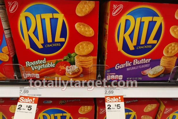 photo about Nabisco Printable Coupons titled Nabisco