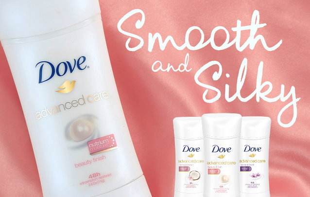 Over 25 In Printable Coupons To Save On Beauty Personal Care