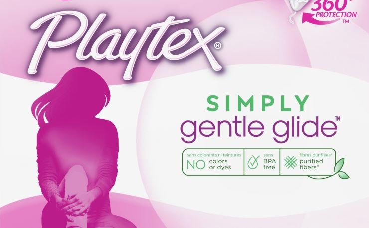 New Coupons to Stack & Save on Feminine Care at Target