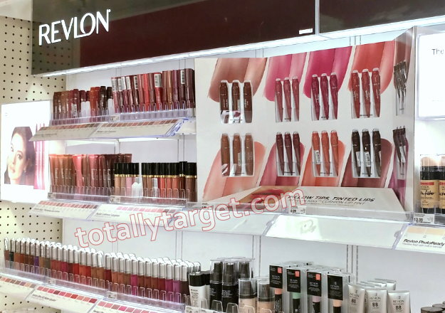 photo relating to Printable Revlon Coupons titled Contemporary Revlon Cosmetics Coupon codes \u003d as reduced as Free of charge