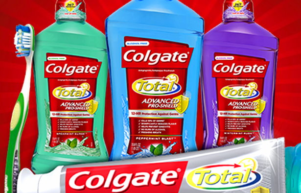 photo about Tums Coupon Printable identified as Clean Printable Discount coupons toward Help you save upon Colgate, TUMS Further more