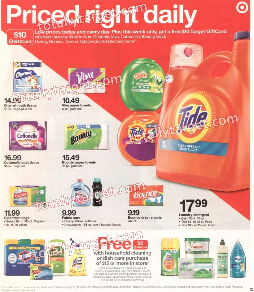 photograph regarding Cetaphil Coupons Printable referred to as Cetaphil coupon include ray ban remix coupon