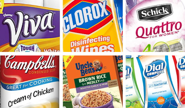 roundup of this weeks best new printable coupons