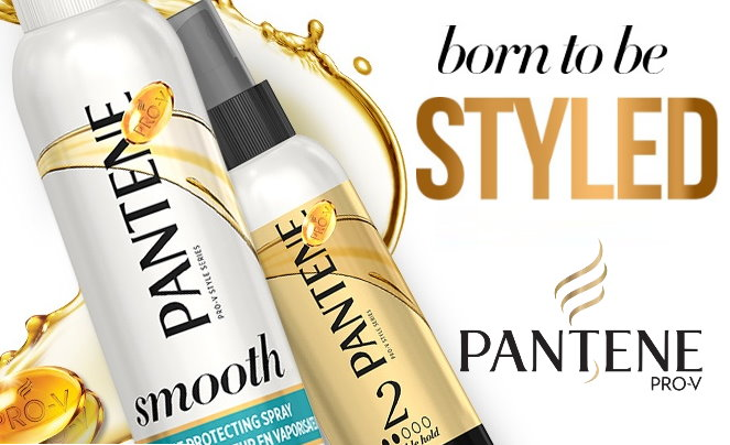 graphic about Pantene Printable Coupons identified as Contemporary Printable Discount codes for Pantene Stylers Added