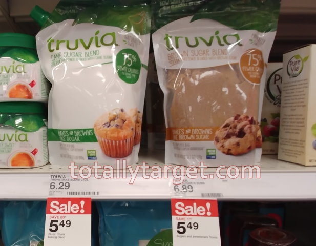 photo relating to Truvia Coupons Printable called Fresh Large-Relevance Truvia Coupon towards Preserve Earlier mentioned 50