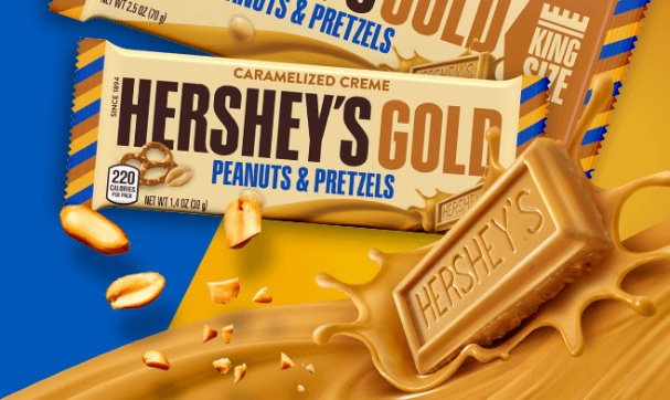 image about Printable Candy Coupons named Contemporary Printable Discount coupons in the direction of Help you save upon Hersheys Sweet