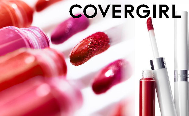 picture about Printable Cosmetic Coupons named $3 Within Fresh Printable Discount codes toward Preserve upon CoverGirl Cosmetics