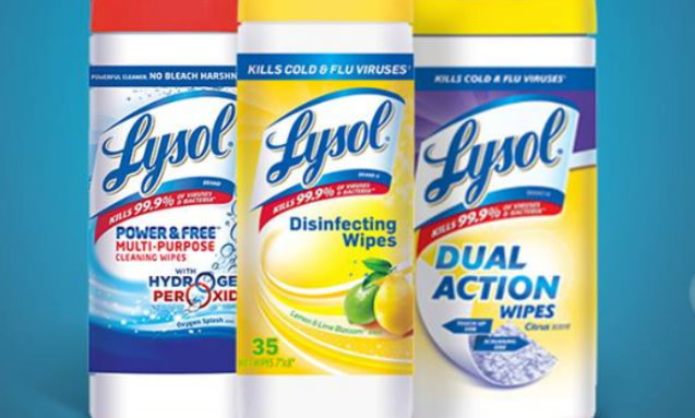 photo regarding Lysol Printable Coupons identified as Refreshing Printable Discount codes Specials Towards Help you save Upon Lysol