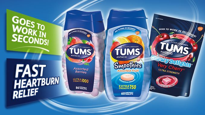 graphic relating to Tums Printable Coupon known as Contemporary Printable Discount coupons for Tums, Jose Ole Additional