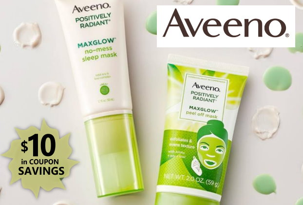 photo about Aveeno Coupon Printable called $10 in just Contemporary Printable Discount coupons in the direction of Preserve upon Aveeno