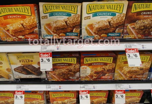 image about Nature Valley Printable Coupons called Fresh Character Valley Coupon toward Help you save Around 50% at Concentrate