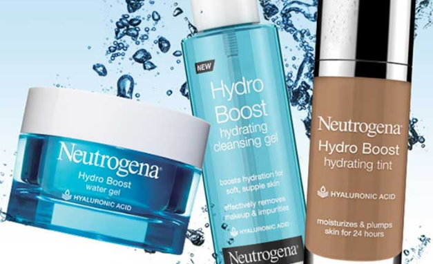 photograph regarding Printable Neutrogena Coupon named Above $15 within just Printable Discount coupons in the direction of Conserve upon Neutrogena