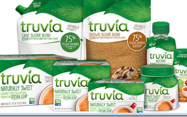 graphic about Truvia Coupons Printable known as Clean Printable Coupon codes for Truvia Sweeteners Even further