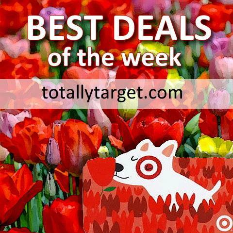 501f26e42e0ea These are the best deals I see for the week of 4 28 – 5 4. This post is  just a highlight- you can get the links to the ad scan and the ad ...