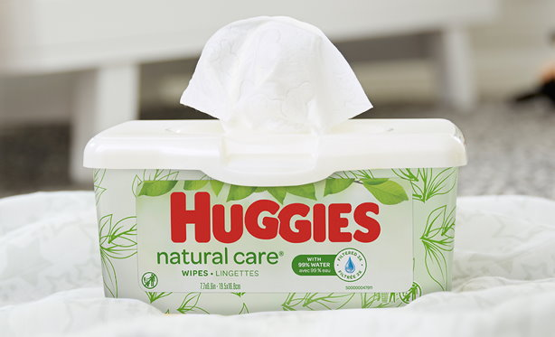 image about Huggies Coupons Printable titled $4 in just Contemporary Printable Discount codes in direction of Help save upon Huggies Boy or girl Necessities
