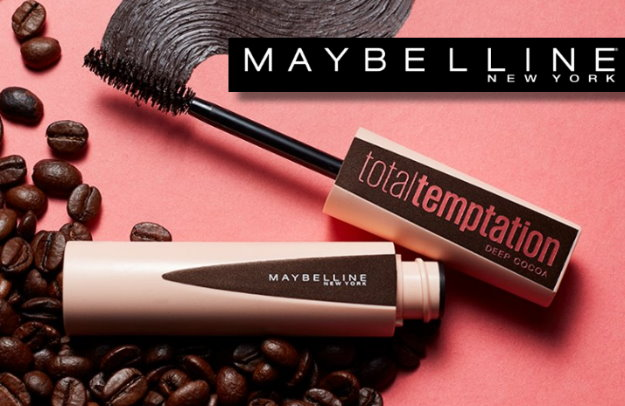 graphic about Maybelline Printable Coupons named Clean Printable Discount coupons for Maybelline, Revlon Even more