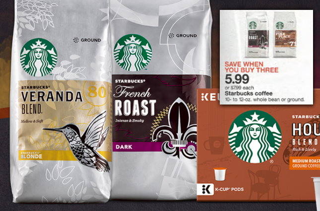image regarding Starbucks Coffee Coupons Printable referred to as Fresh Starbucks Espresso Coupon codes Cartwheels As well as Potential