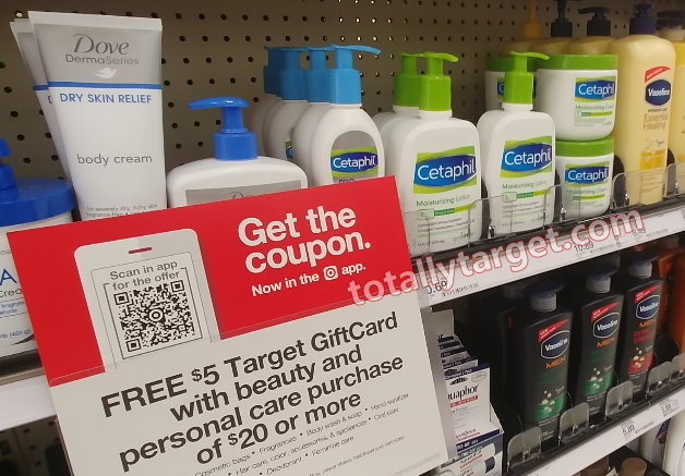 graphic about Cetaphil Coupons Printable called Contemporary Cetaphil Discount codes in direction of Stack Conserve at Emphasis