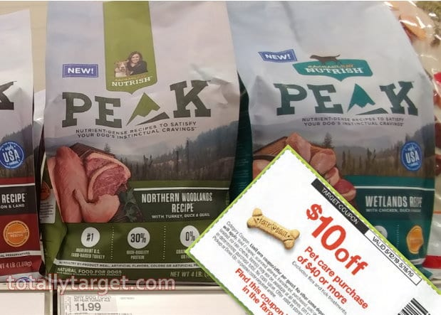 photograph regarding Printable Rachael Ray Dog Food Coupons referred to as Clean Rachael Ray Pet dog Meals Discount coupons in direction of Stack Preserve at Focus