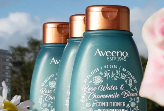 image about Aveeno Coupon Printable identified as Previously mentioned $15 within just Fresh Printable Discount codes in direction of Preserve upon Aveeno Products and solutions