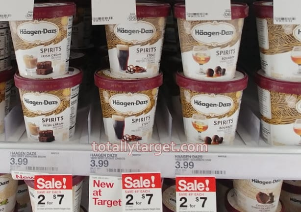 picture regarding Haagen Dazs Printable Coupon named Contemporary Unusual Nestle Ice Product Printable Coupon \u003d Very good Emphasis
