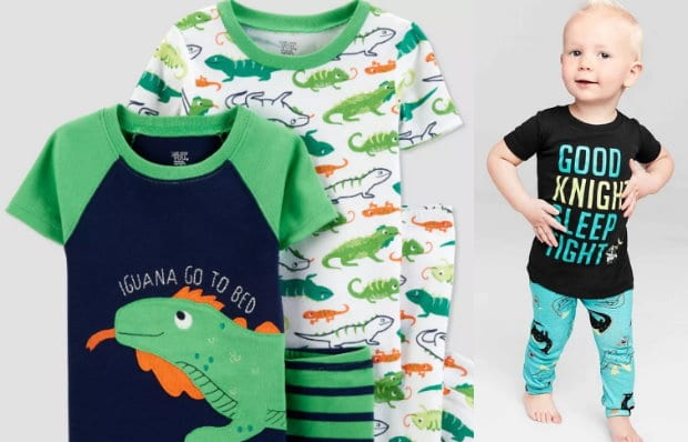 a1ca5ac6f6cc 20% Off Just One You Baby Clothing & More In Stores & Online ...