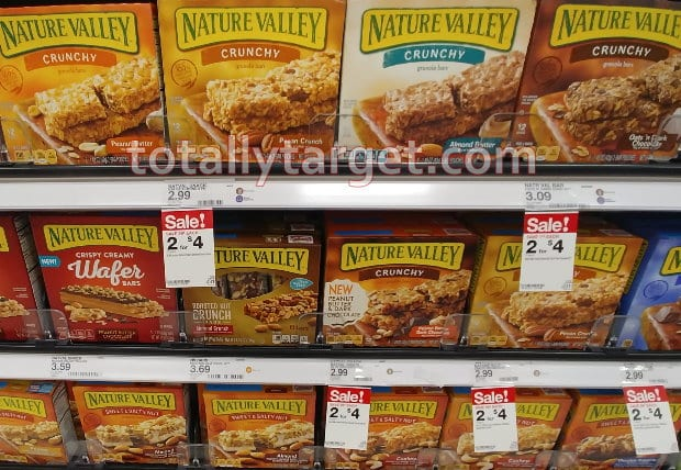 graphic about General Mills Coupons Printable named Fresh new Printable Over-all Mills Discount coupons Specials upon Lunchbox