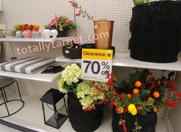 Target Clearance on Patio & Outdoor Living Up to 70% Off ... on Target Outdoor Living id=96415