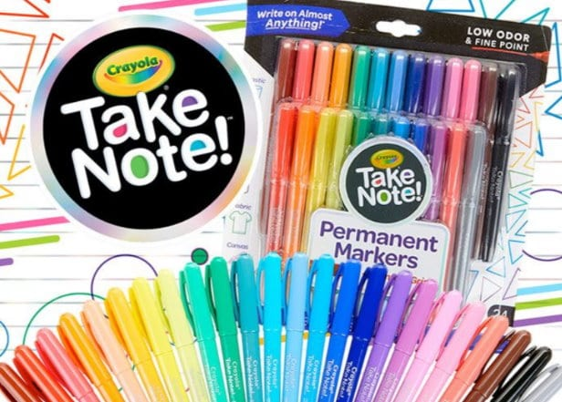 picture regarding Crayola Printable Coupons identify Clean Printable Discount codes for Crayola, Pet-Peroni Canine Snacks