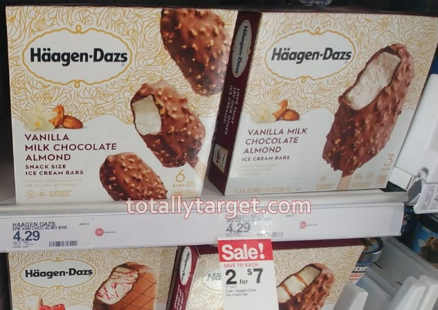 graphic about Haagen Dazs Printable Coupon known as Refreshing Scarce Nestle Ice Product Printable Discount codes \u003d Suitable Concentrate