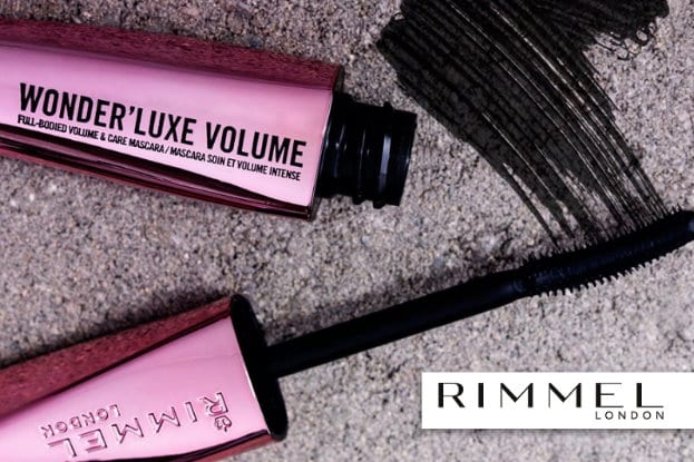 picture regarding Rimmel Coupons Printable referred to as Fresh Large-Relevance $3/1 Rimmel Coupon \u003d Cosmetics as lower as Cost-free