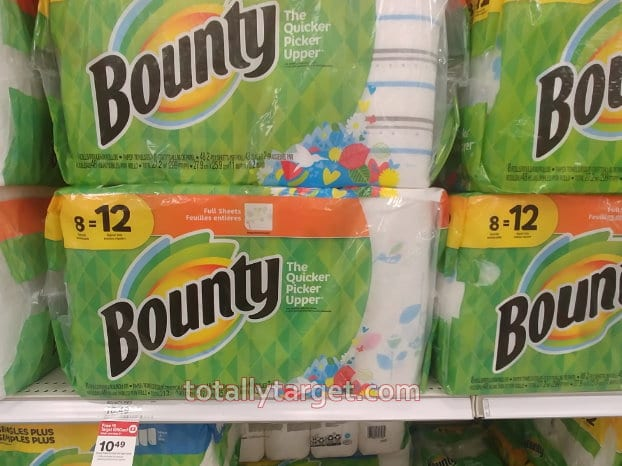 picture regarding Nature's Bounty Coupon Printable $5 identify printable discount coupons Archives -