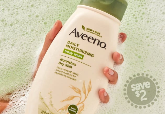photograph relating to Aveeno Coupon Printable known as Fresh new Printable Discount codes toward Preserve upon Aveeno, Clairol Even further