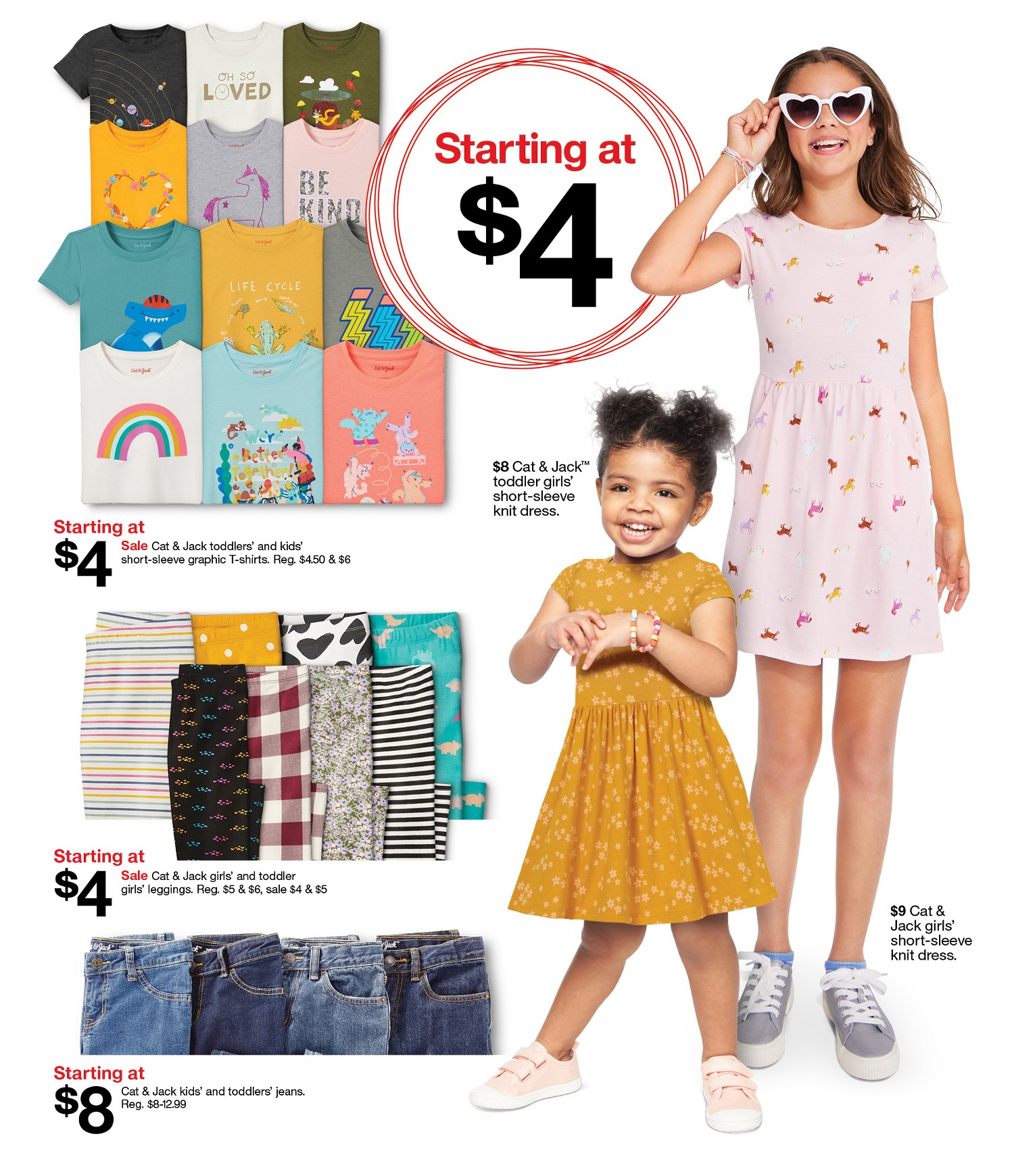 Target Weekly Ad Page 2